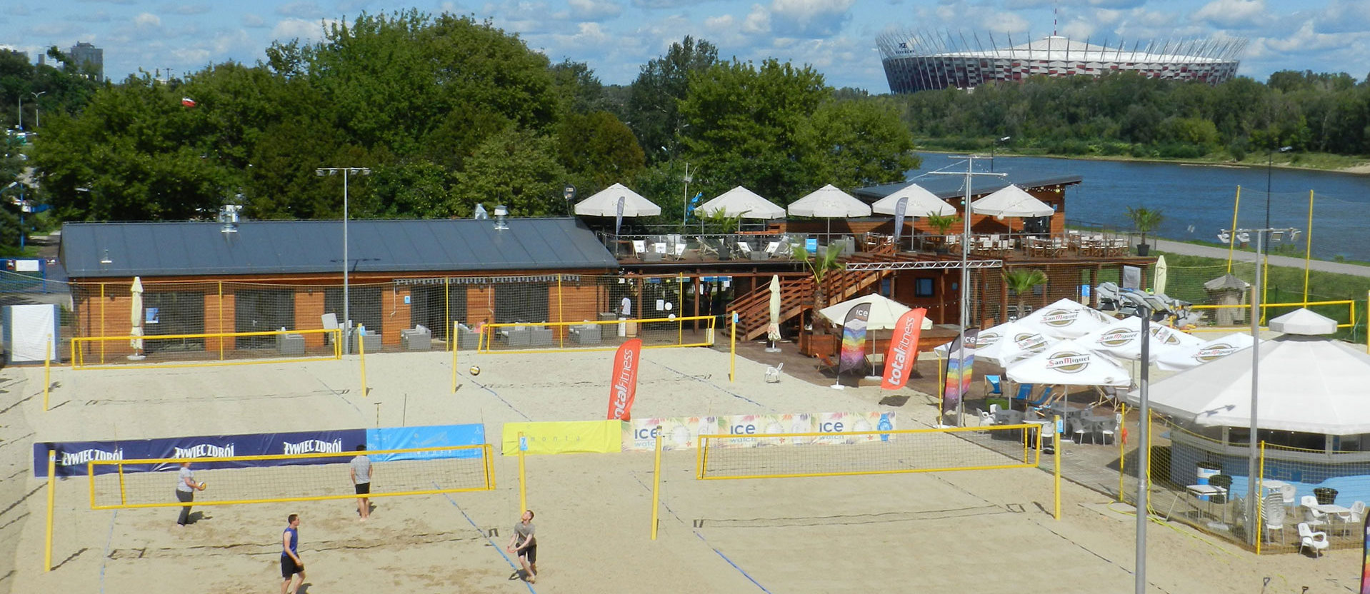 Monta_Beach_Volley_Club_warszawa