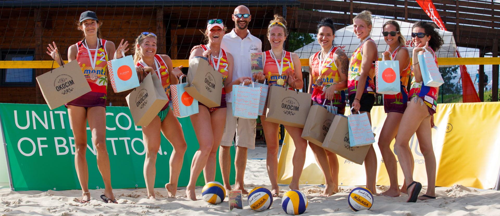 Turniej_damski_warsaw_beach_benetton_cup_05072020