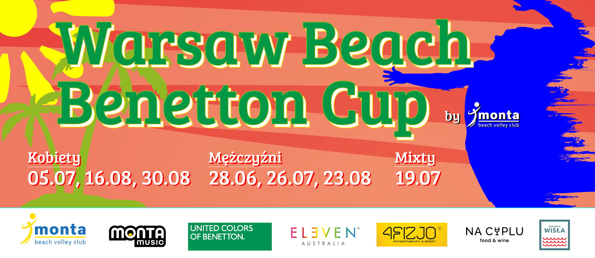 Warsaw_Beach_Benetton_Cup_Monta_Club